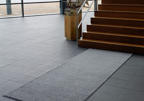 Entrance by Matting - DRY Classic torkmatta